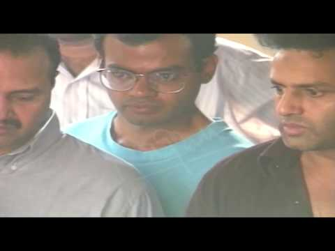 Major Dispute errupts in Nandamuri Family on the time of NTR Death (видео)