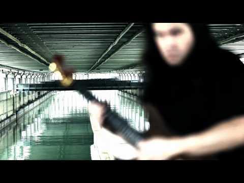 Theodore Ziras - Future Waves (2011) (HD 720p)