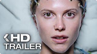Nonton THELMA Trailer German Deutsch (2018) Film Subtitle Indonesia Streaming Movie Download