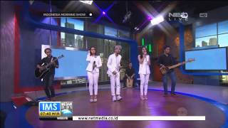Sheila on 7 - Seberapa Pantas (GAC Cover) - IMS