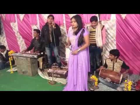 Video Rani Rangili  Rawat Laxman Singh Rawat khokhla download in MP3, 3GP, MP4, WEBM, AVI, FLV January 2017