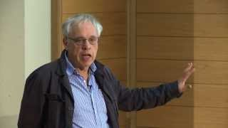 Cosmology and Quantum Foundations: Introduction (Joe Silk)