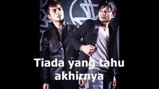 Video Zivilia - Aishiteru (3 in 1 version) MP3, 3GP, MP4, WEBM, AVI, FLV Mei 2018