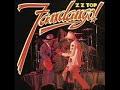 1975 - ZZ Top - Tush кадр #1