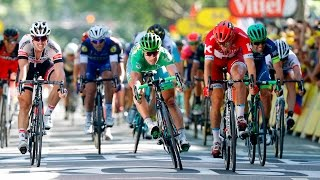 Video Tour de France 2016 - Stage 16 MP3, 3GP, MP4, WEBM, AVI, FLV September 2017