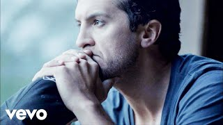 Luke Bryan - I Don't Want This Night To End - YouTube