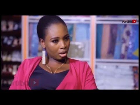 Romance Yoruba Movie 2019 Showing Next On YorubaPlus
