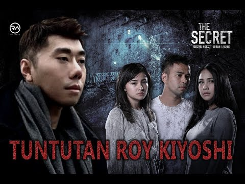 Download Video TUNTUTAN ROY KIYOSHI
