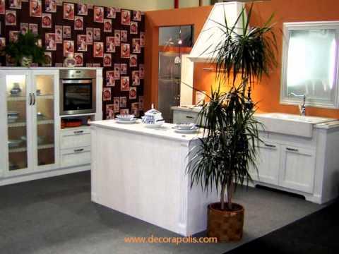 Dax etxea s l videos videos relacionados con dax for Mi casa hogar y muebles