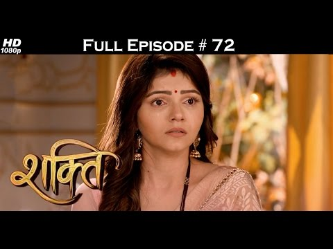 Video Shakti - Maha episode - 4th September 2016 - शक्ति - Full Episode (HD) download in MP3, 3GP, MP4, WEBM, AVI, FLV January 2017