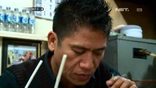 Video NET12 Petualangan kuliner di Kota Pahlawan Surabaya MP3, 3GP, MP4, WEBM, AVI, FLV Januari 2019