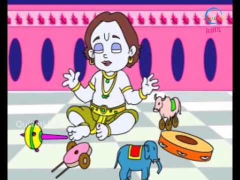 Video The Legend of Prince Rama - Birth Of Shri Ram - Cartoon (Ramayan Prince of Light) download in MP3, 3GP, MP4, WEBM, AVI, FLV January 2017