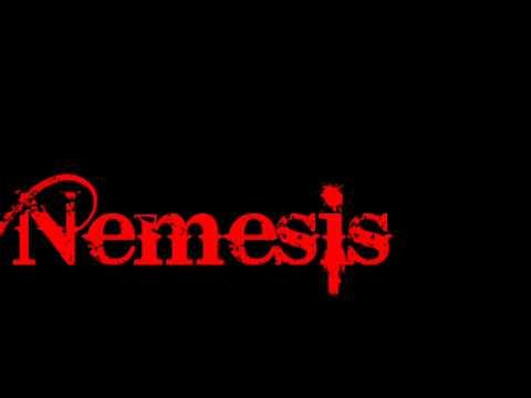 Tekst piosenki Nemesis - Malinowa Dziewczyna po polsku