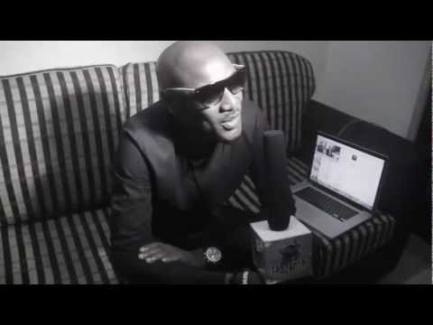 0 VIDEO: 2 Face   Ihe Neme [Making The Video]Ihe Neme 2face