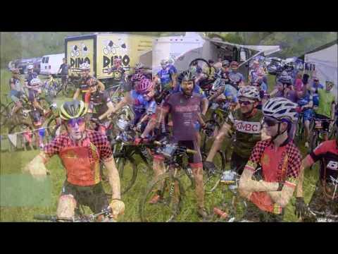 DINO Mountain Bike Promo Video, 2017