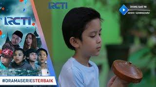 Nonton Ih Serem   Raffa Nemu Gangsing Pemanggil Sosok Misterius  8 November 2017  Film Subtitle Indonesia Streaming Movie Download