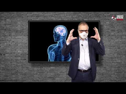 Você sabe o que é o Eye tracking? Sindicato de SP possui um para rastrear concussões cerebrais