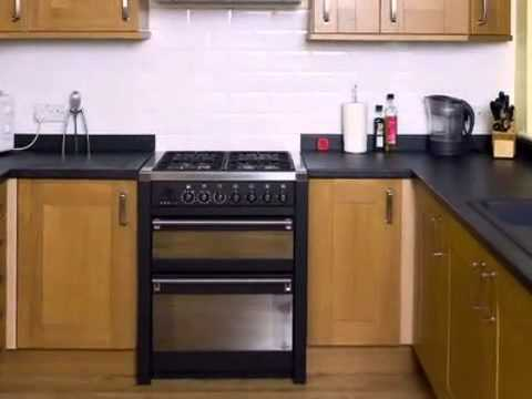 Cooker, Stove & Oven Repairs & Parts – Household Domestics