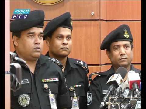Neo JMB arrest