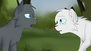 """Download Video """"Youth"""" ( Snowfur AMV ) MP3 3GP MP4"""