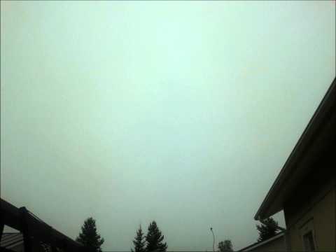 Video of SecCam