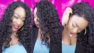 Hey Luvs! Thank you so much for watching my video! Please take the time to Thumbs Up, Leave a Comment and Share my video on your social media. Thank you! XOXO! Watch In HD!YOU CAN PURCHASE HERE:https://fridaynighthair.com/products_show.asp?productid=336&nclassid=662😍SNAPCHAT- SEXXYFARRAH😊Follow me on Instagram😊 https://www.instagram.com/donna_alise/😊Friend Me on Facebook 😊https://www.facebook.com/Donna-Alise-212010242199270/notifications/