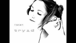 Download Lagu Tryad - Mesmerize Mp3