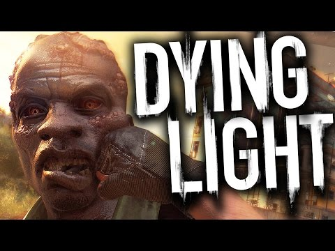 Ever - Some Dying Light Gameplay for you guys :) Sorry I haven't uploaded loads It would be awesome if we get 6000 likes! Follow me on twitter: http://bit.ly/181Y1mc Like my facebook page: http://on.fb....