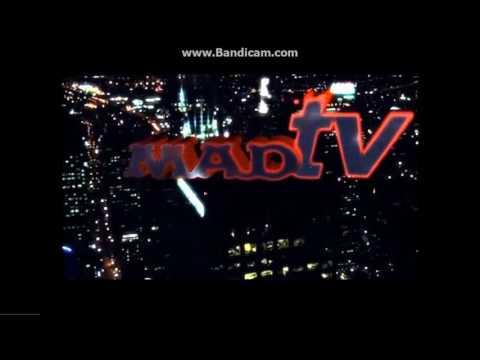 MadTv Season 13 Opening Credits