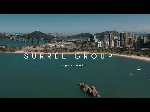 Filme Surreal Group 3