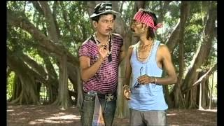 Video Papu pam pam   Faltu Katha   Episode 78   Odiya Comedy   Lokdhun Oriya download in MP3, 3GP, MP4, WEBM, AVI, FLV January 2017