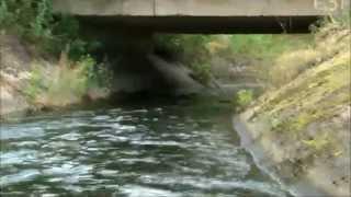 Video Schadanakar - Bouchací šrouby