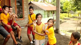 Ende Indonesia  city photos gallery : 042 - Kids from Ende, Flores, Indonesia (part 1)