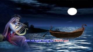 NHỚ NHAU, Thơ: Hồng Thúy, Nguyễn Hữu Tân, Thùy Dư...