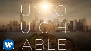 Thumbnail for Tritonal vs. Cash Cash — Untouchable