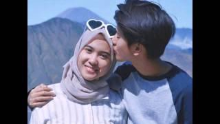 Video Iqbaal Dhiafakhri - Semesta (Full) MP3, 3GP, MP4, WEBM, AVI, FLV Maret 2018