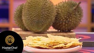 Video Hidangan untuk Matheo dan Yuki Kato [Master Chef Indonesia Session 4] [29 Agustus 2015] MP3, 3GP, MP4, WEBM, AVI, FLV Mei 2019