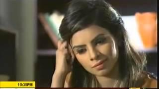 ✅ Olosh Pur Bangla Natok Part 176 Videos