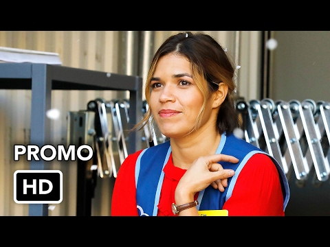 Superstore 2.14 Preview