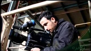 Gali Kurdistan TV 2012 Slemani Kurdistan Kamaran Omar