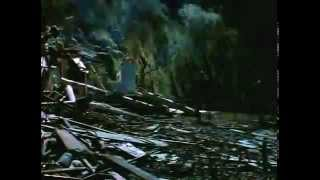 Video Night of the Twisters (1996) - Classic Movie channel MP3, 3GP, MP4, WEBM, AVI, FLV September 2018