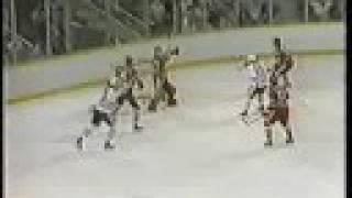 Download Video Super Series 1985-86 CSKA Moscow vs. Edmonton Oilers MP3 3GP MP4