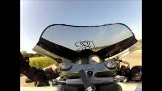 6. GoPro_ MV Agusta 312RR Texas