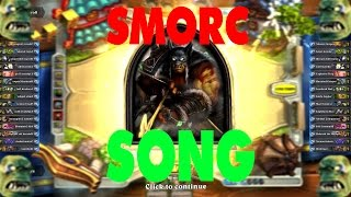 Video SMOrc SONG - Face Never Trade MP3, 3GP, MP4, WEBM, AVI, FLV Mei 2017