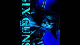 Nonton Six Guns (HVGA/armv6) Film Subtitle Indonesia Streaming Movie Download