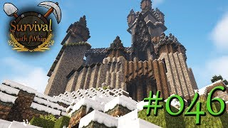 Dukonia survival :: LOLNoSir's Awesome Castle Project #046
