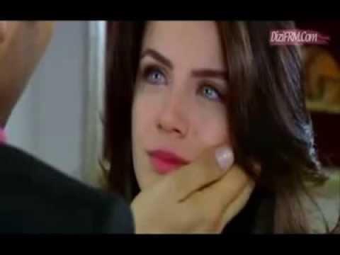 canli sex kanali izle HD Canlı Tv İzle  Canlı Tv Kanalı