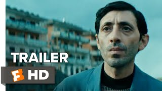 Dogman Trailer #1 (2019) | Movieclips Indie by Movieclips Film Festivals & Indie Films