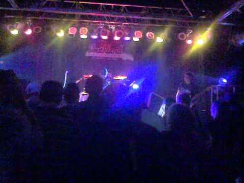 Kepteclectic 7 1/23/2011 Southland Ballroom