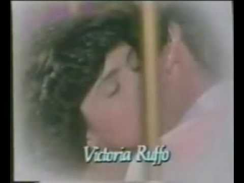 LA FIERA: ENTRADAS DE TELENOVELA  (1984)